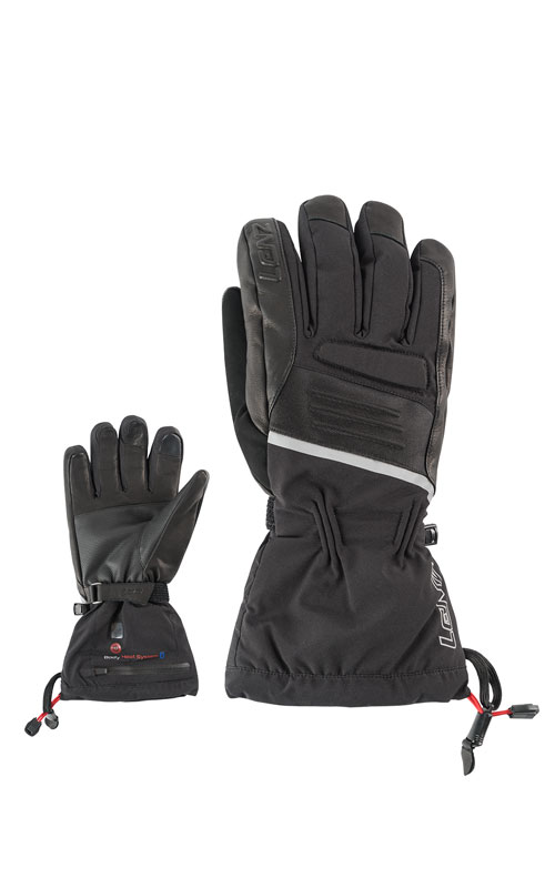 1280_heat_glove_4.0_men.jpg