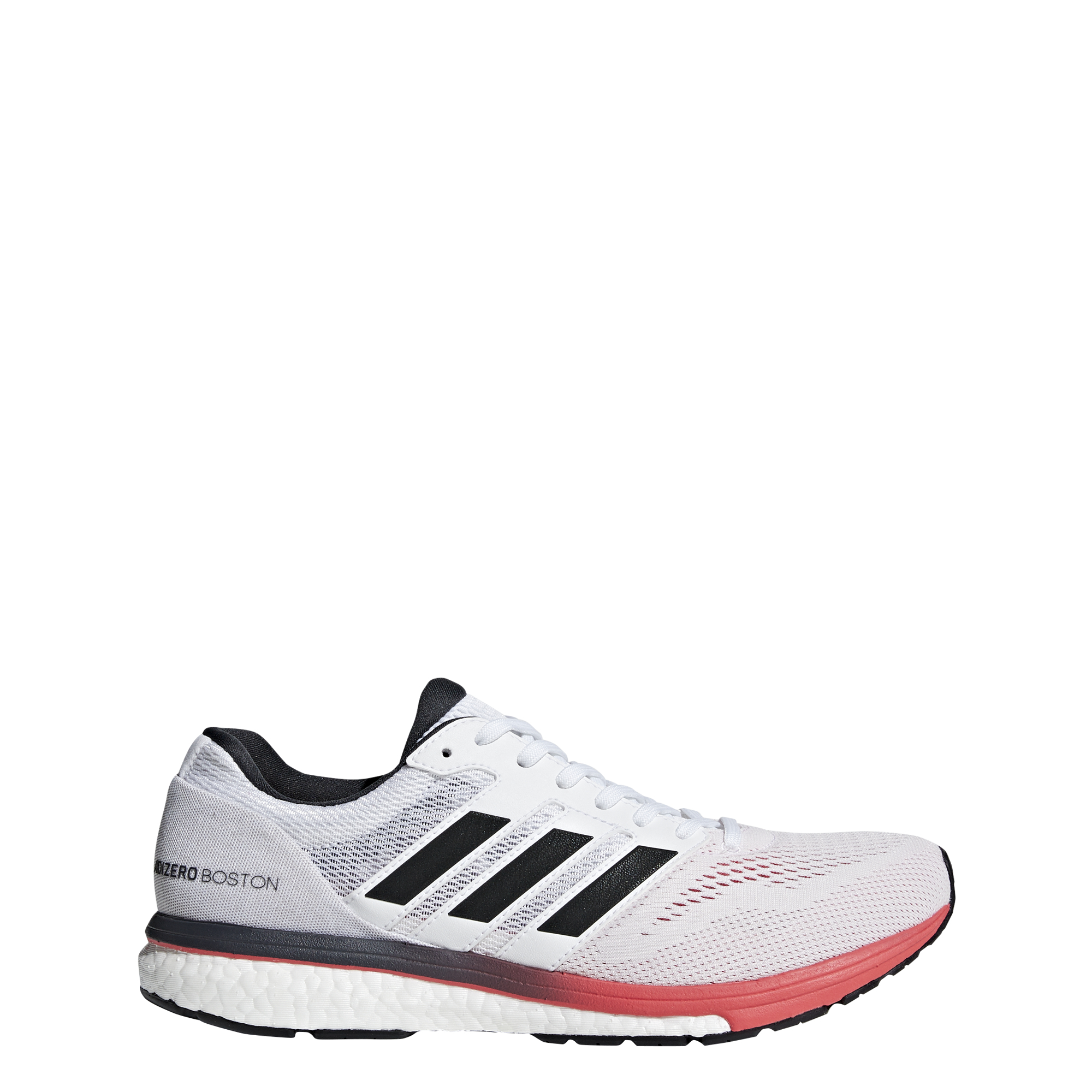 Adidas 99 grams adizero My Thoughts