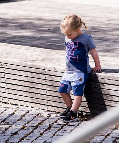 barn1_27052021_1100x900.jpeg