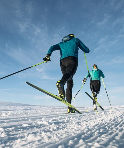 ski_felle_12052021_1050x430_1.jpg
