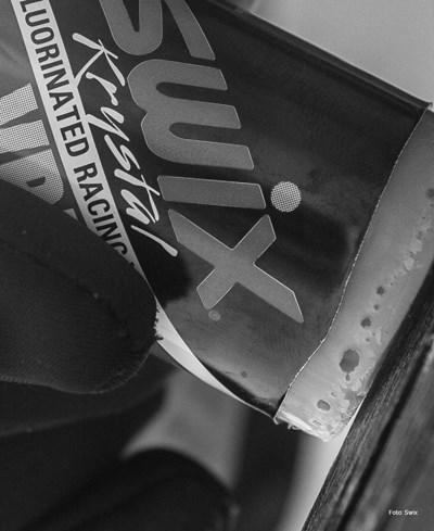skismoring_1100x900_bw.jpg