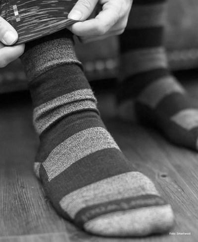 sokker_1100x900.jpg