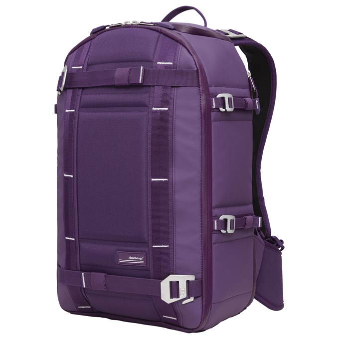 PURPLE_the_backpackPRO_02.jpg