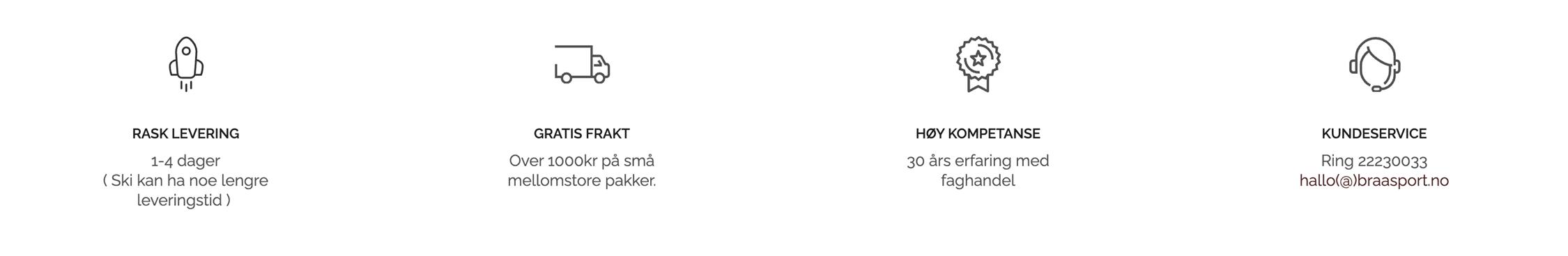 Skjermbilde 2021-05-04 kl. 12.52.21.png