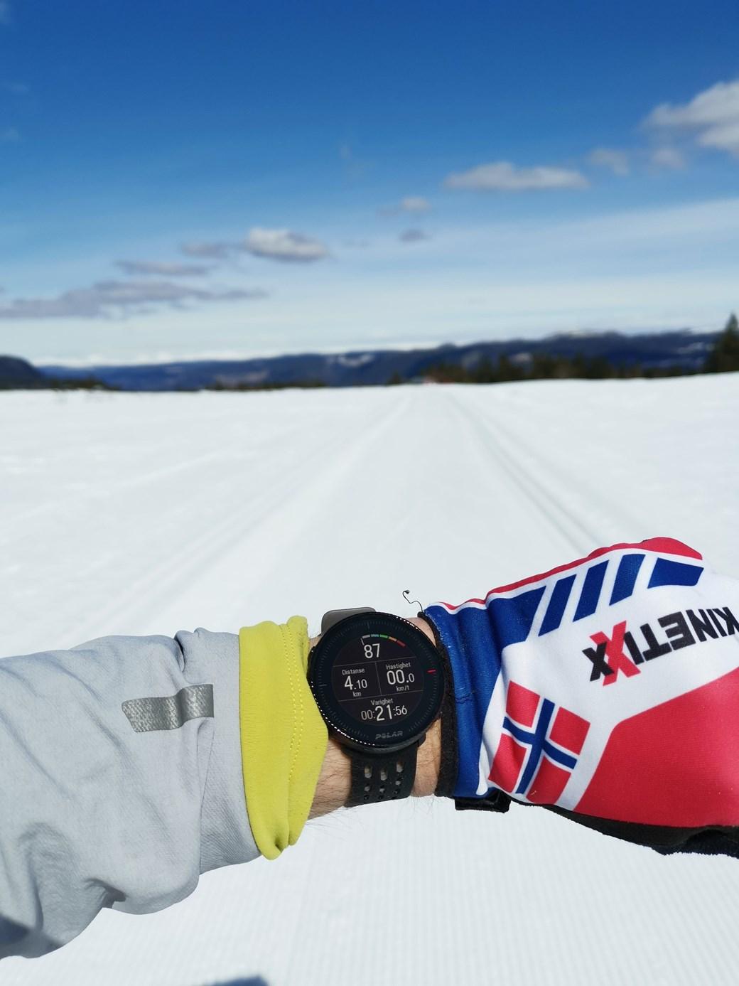 Vantage M2_ski.jpg