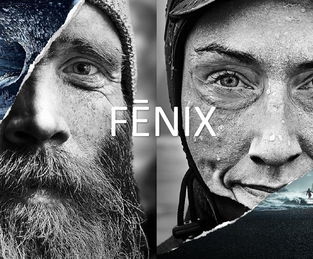 Fenix 6.png