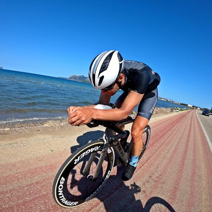 28 - Sykkeltur etter konkurransen 3.jpg