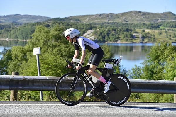 26-Trude-sykkel.jpg