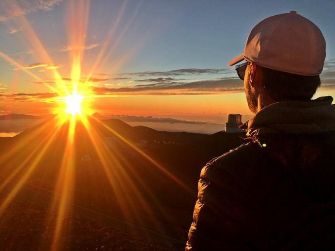 Bilde 27_Solnedgang på Mauna Kea.jpg