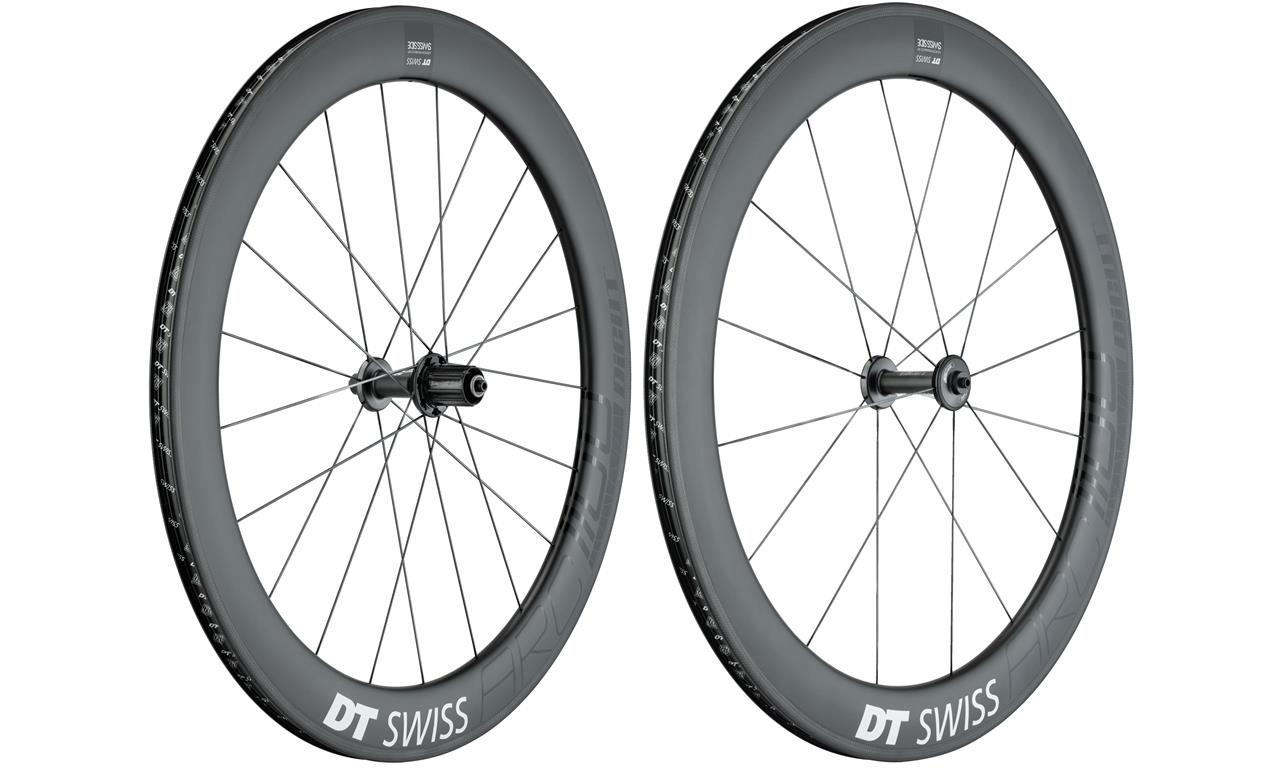 DT Swiss ARC 1100 Dicut 62 700C Hjulsett 26946_1-1853884659.Jpeg