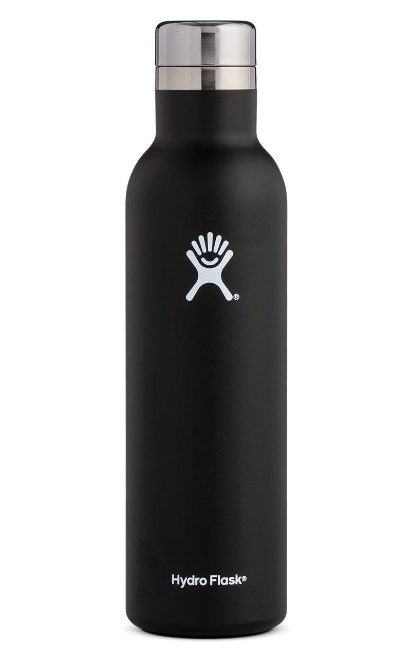 hydro-flask-stainless-steel-vacuum-insulated-25-oz-wine-bottle-black.jpg