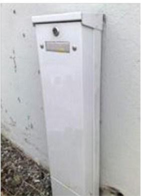 Kabelskap KP50 1998.jpg