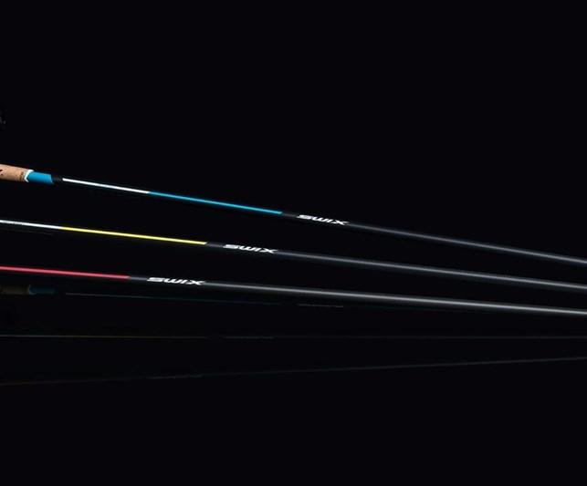 swix-quantum-123.jpg