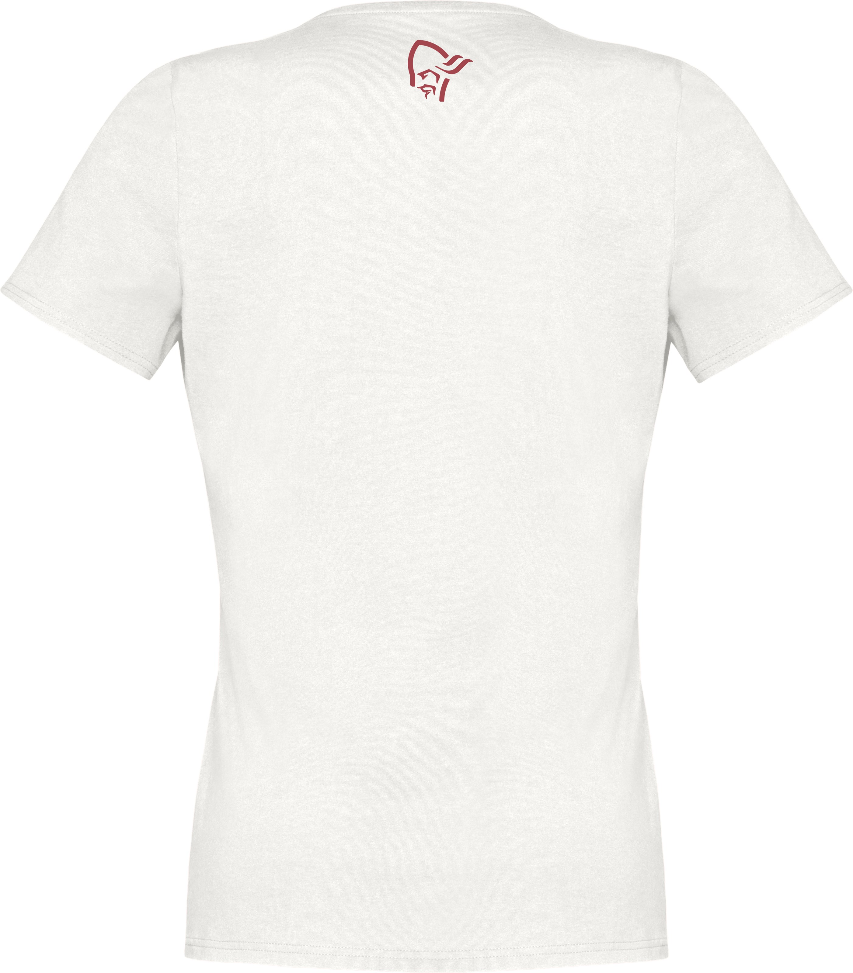 Braasport Norrøna 29 cotton legacy T shirt, t skjorte herre