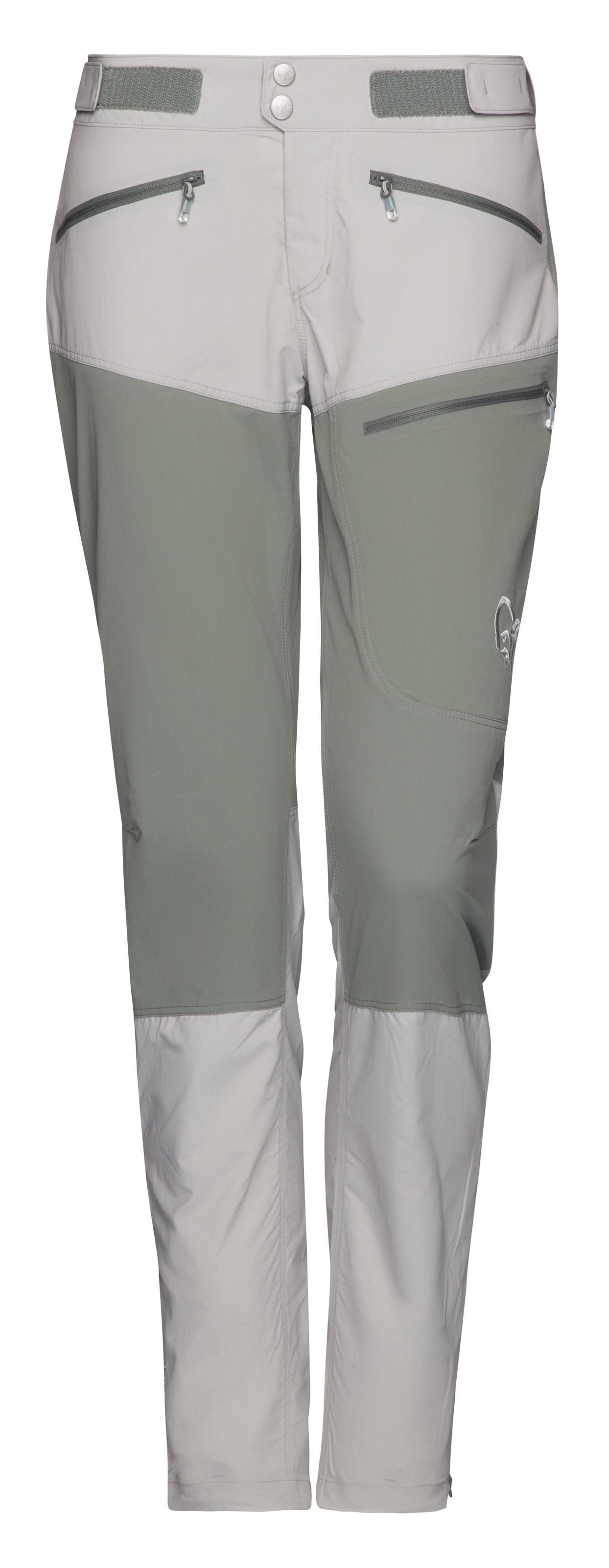 306d7910 Braasport - Den nye og forbedrede bitihorn lightweight-buksen er en ...