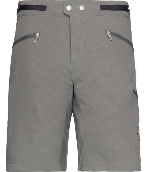 Shorts-2.jpg