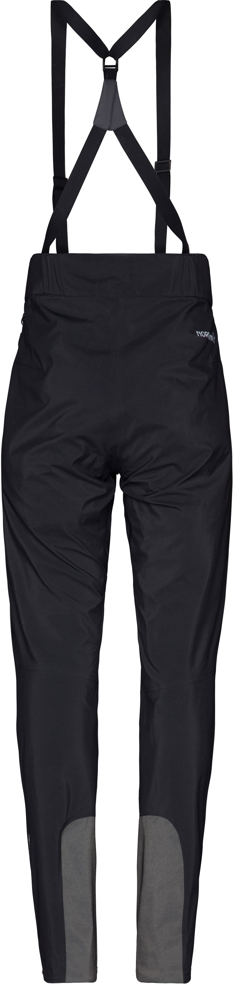 Braasport Norrøna Trollveggen Gore Tex Pro Light Pants