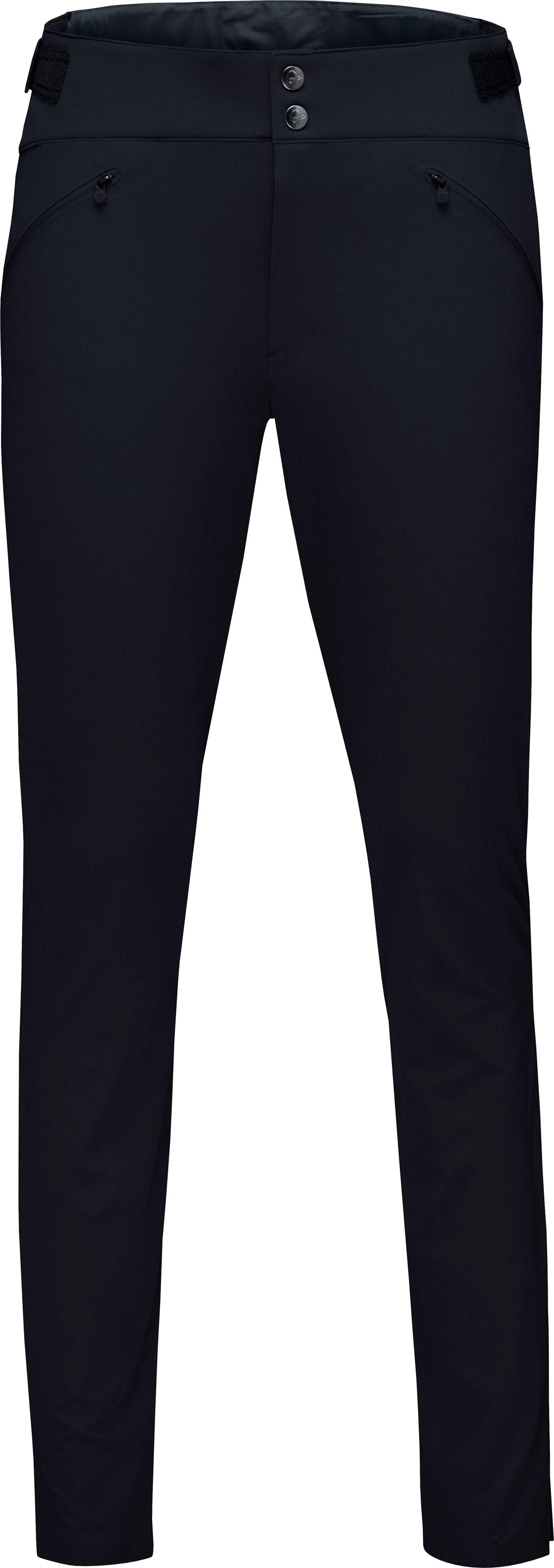 Braasport Norrøna Falketind flex1 Slim Pants