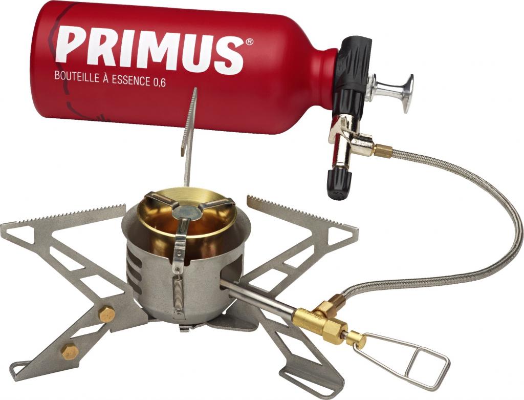 primus_omnifuel_II_med_brenselflaske_multifuelbrenner_328988.jpg