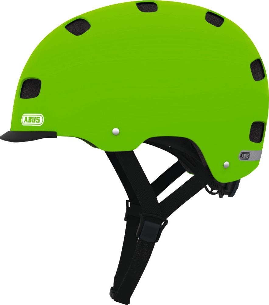 12646_Scraper_v2_green_1_3.jpg