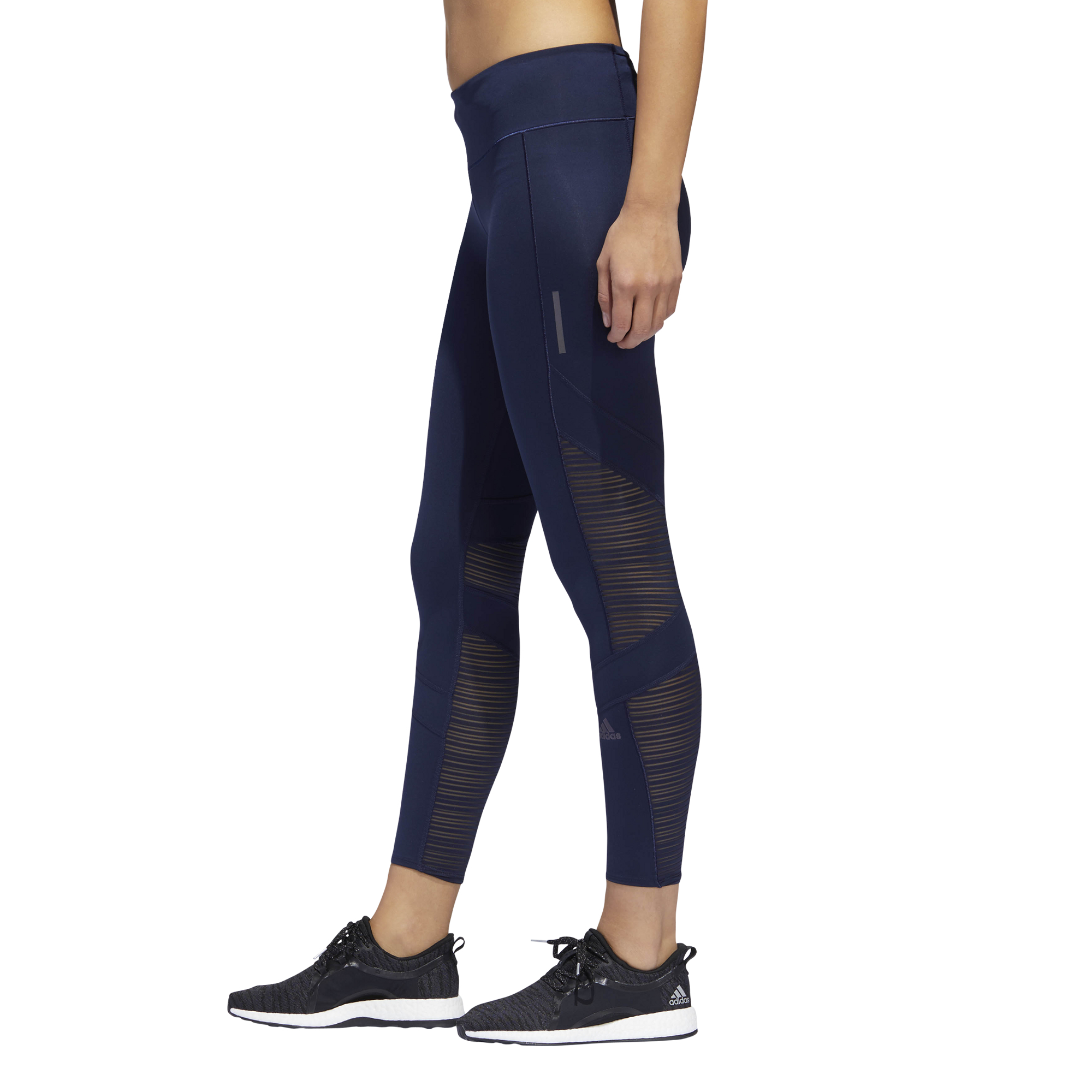 Braasport Urban Run løpetights dame