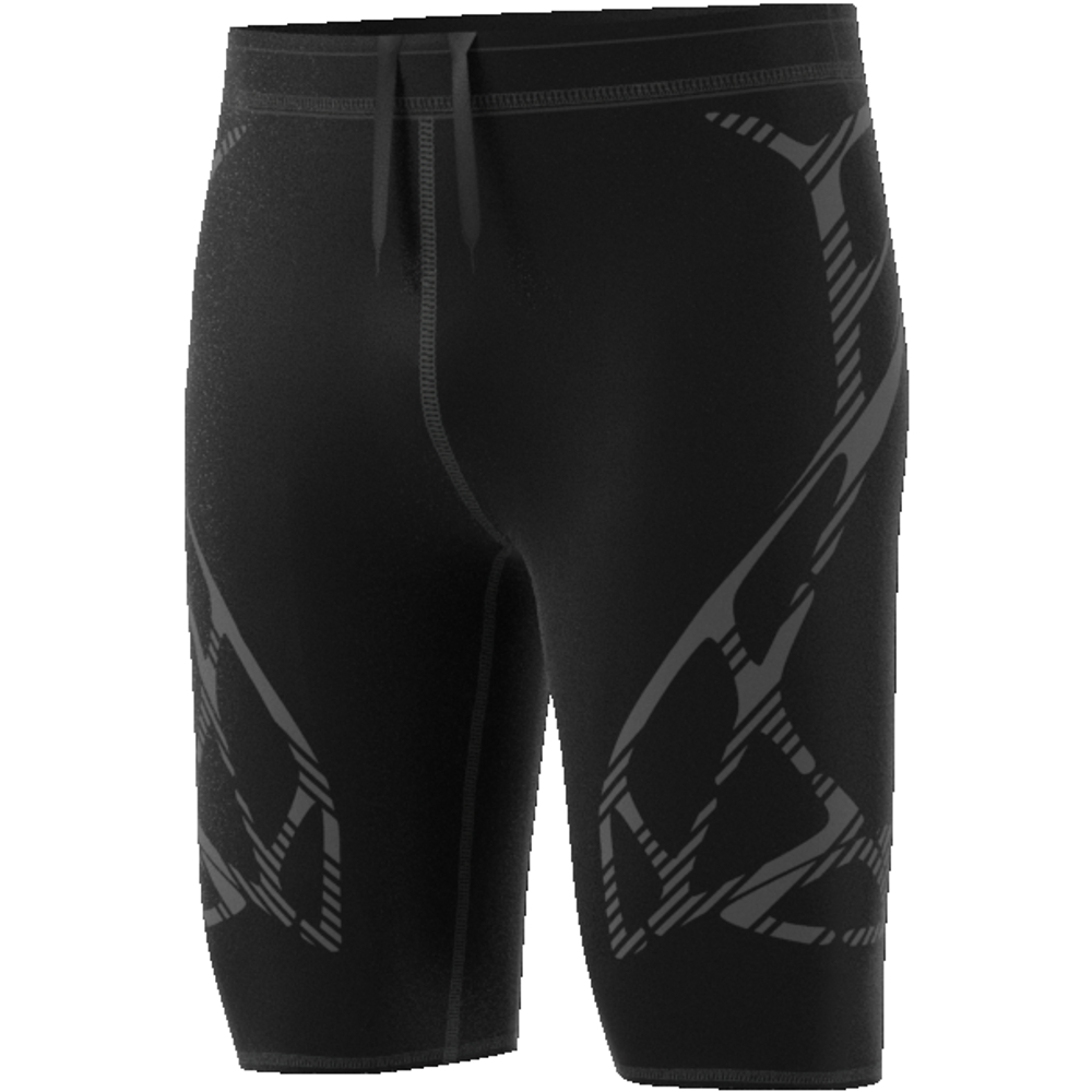 S99691 AZ SW Short Tight.jpg