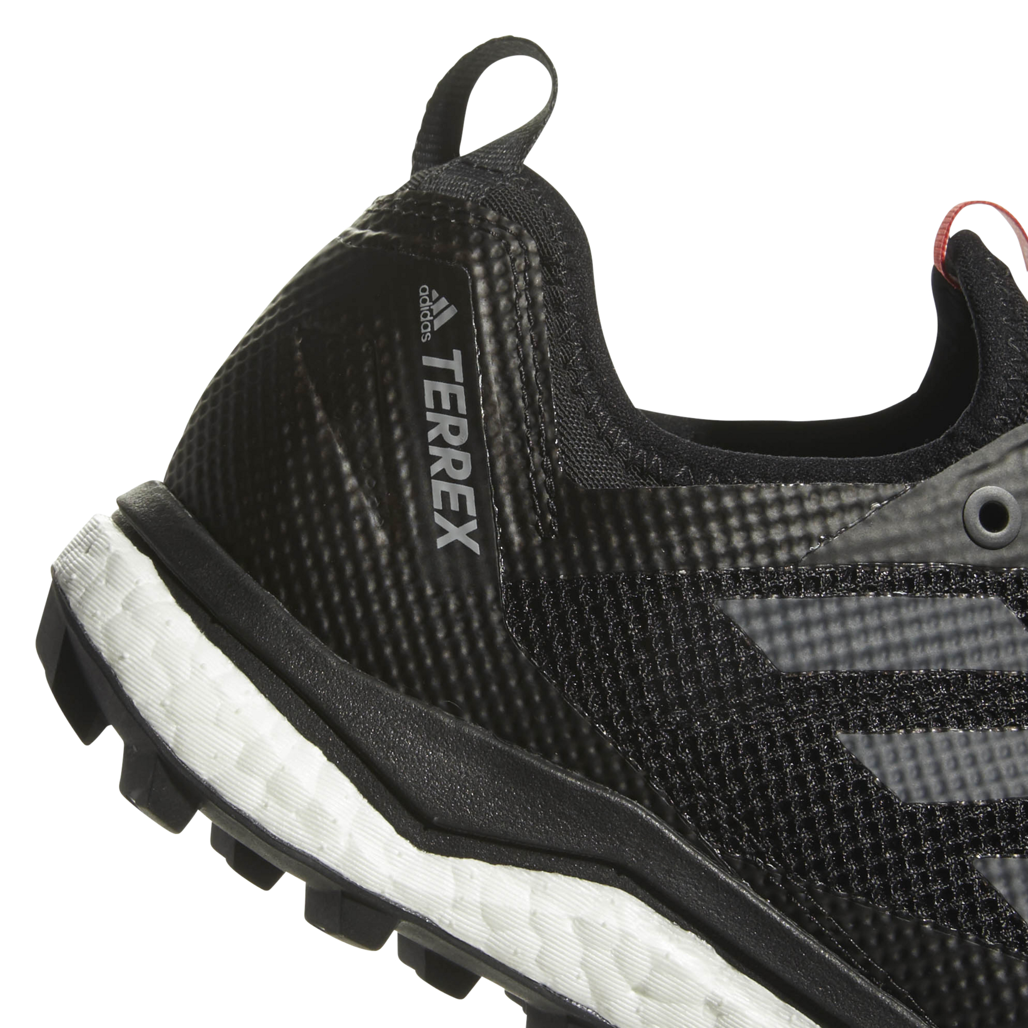 Adidas Terrex Agravic XT GTX (Herre)