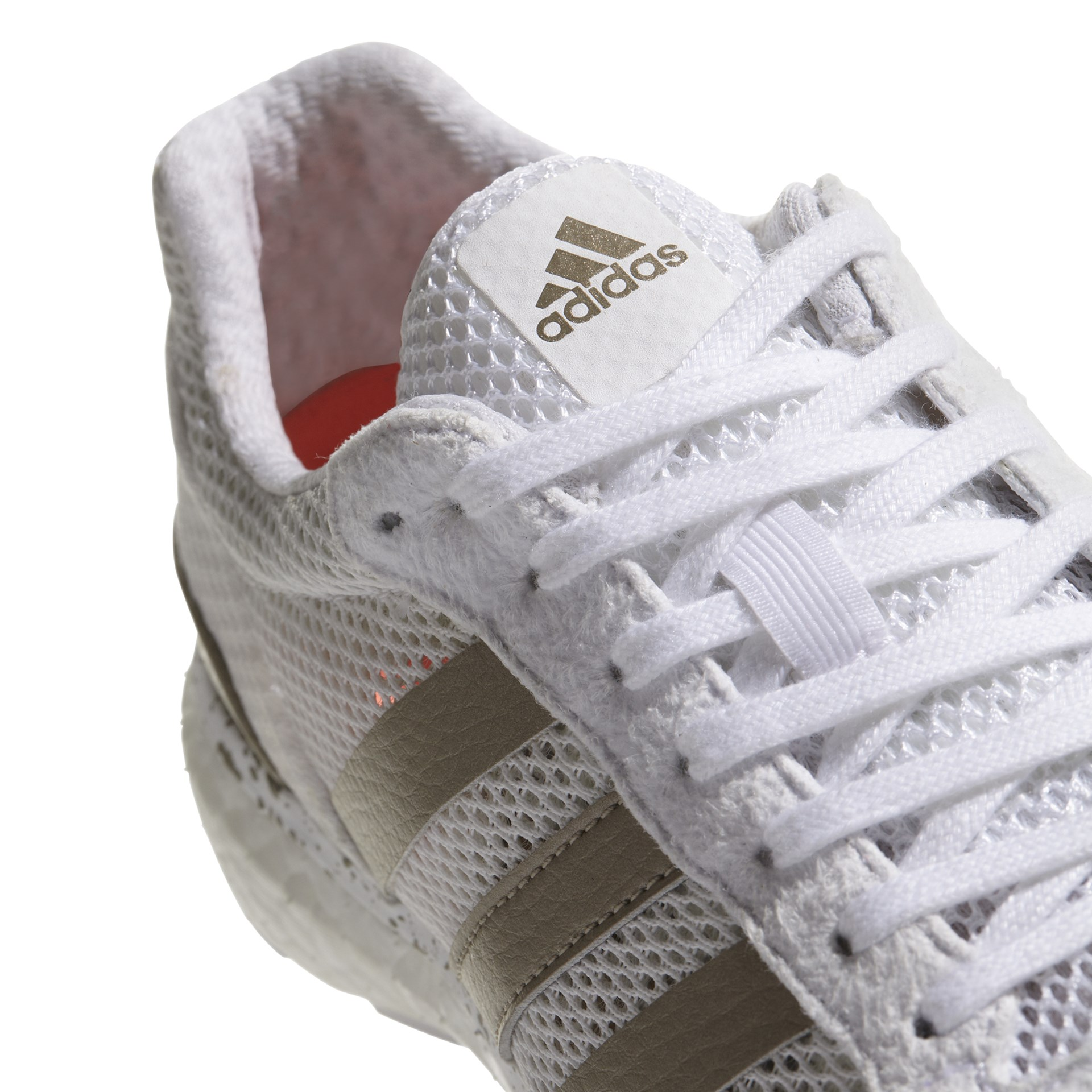 huge selection of 92b57 f0018 ... Bilde ADIDAS Adizero Adios løpesko dame - BB6409 - Hvit ...