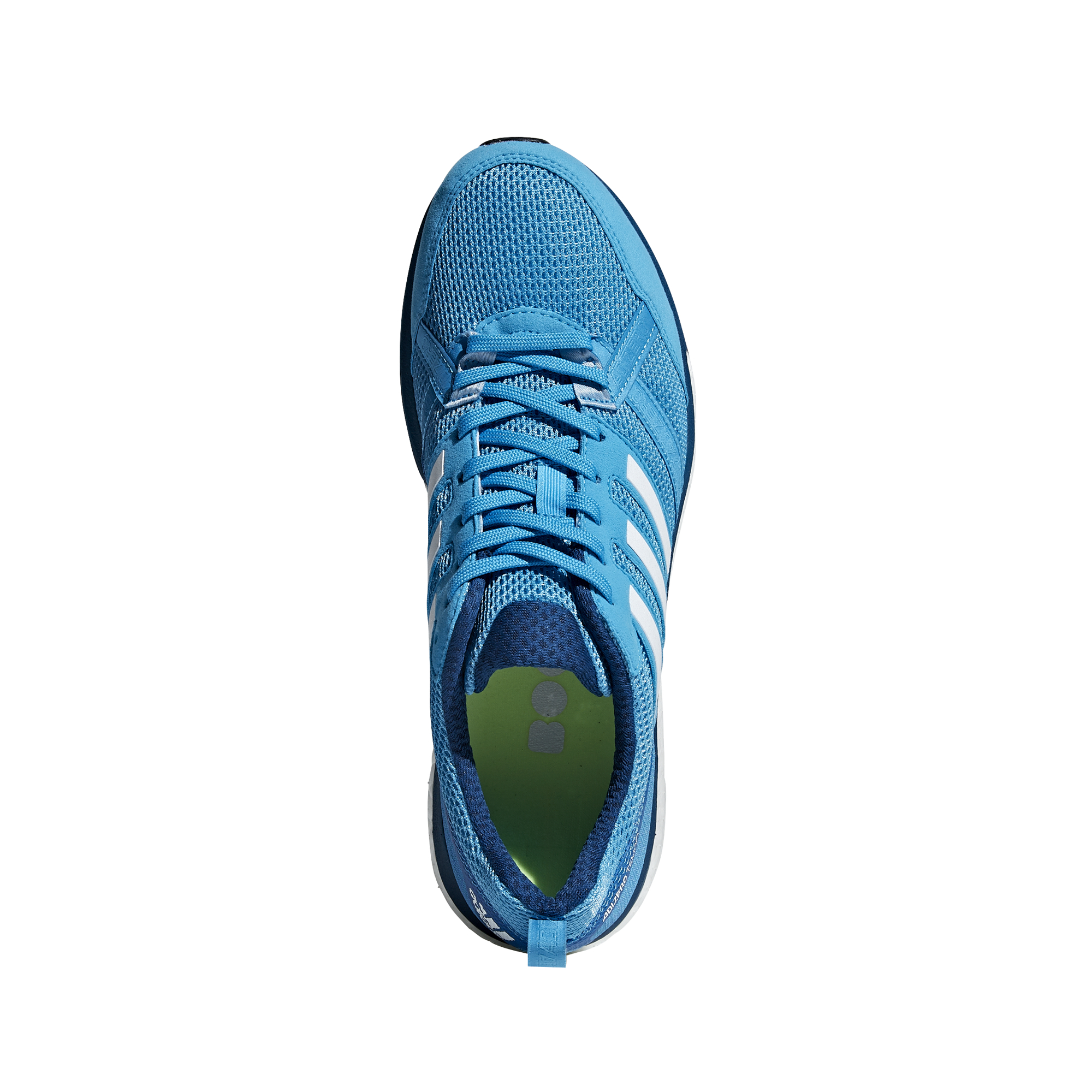 Selger falske Nike joggesko Guide