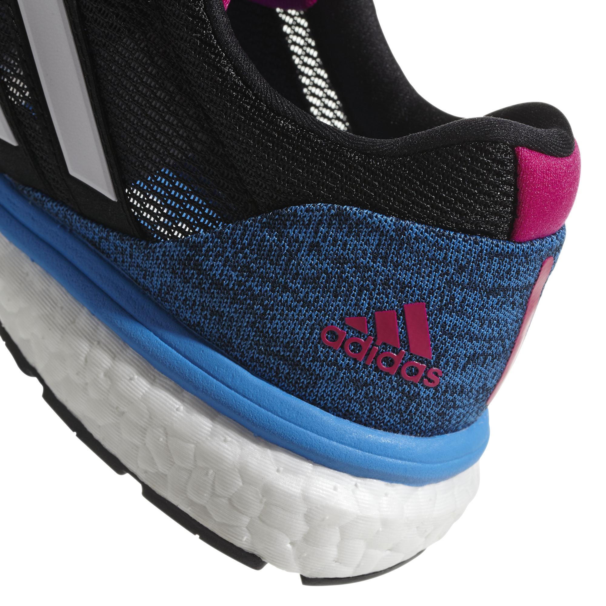 Adidas (Yeezy 350 V2) (Blue Water) joggesko