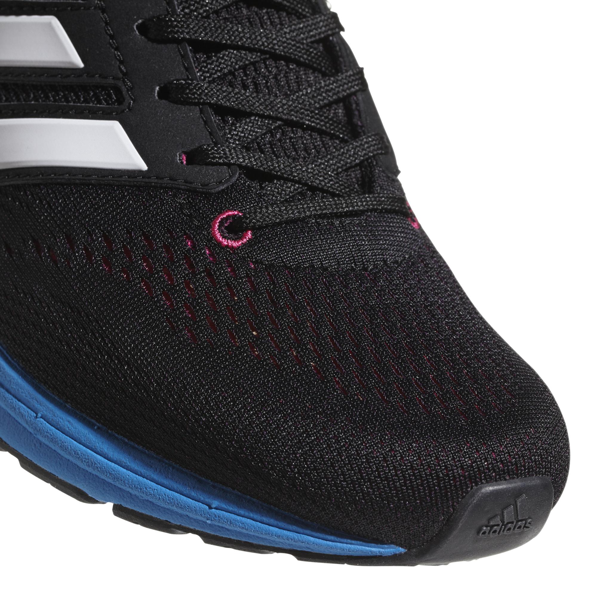 Adidas sko str 38 til kr 600   FINN.no