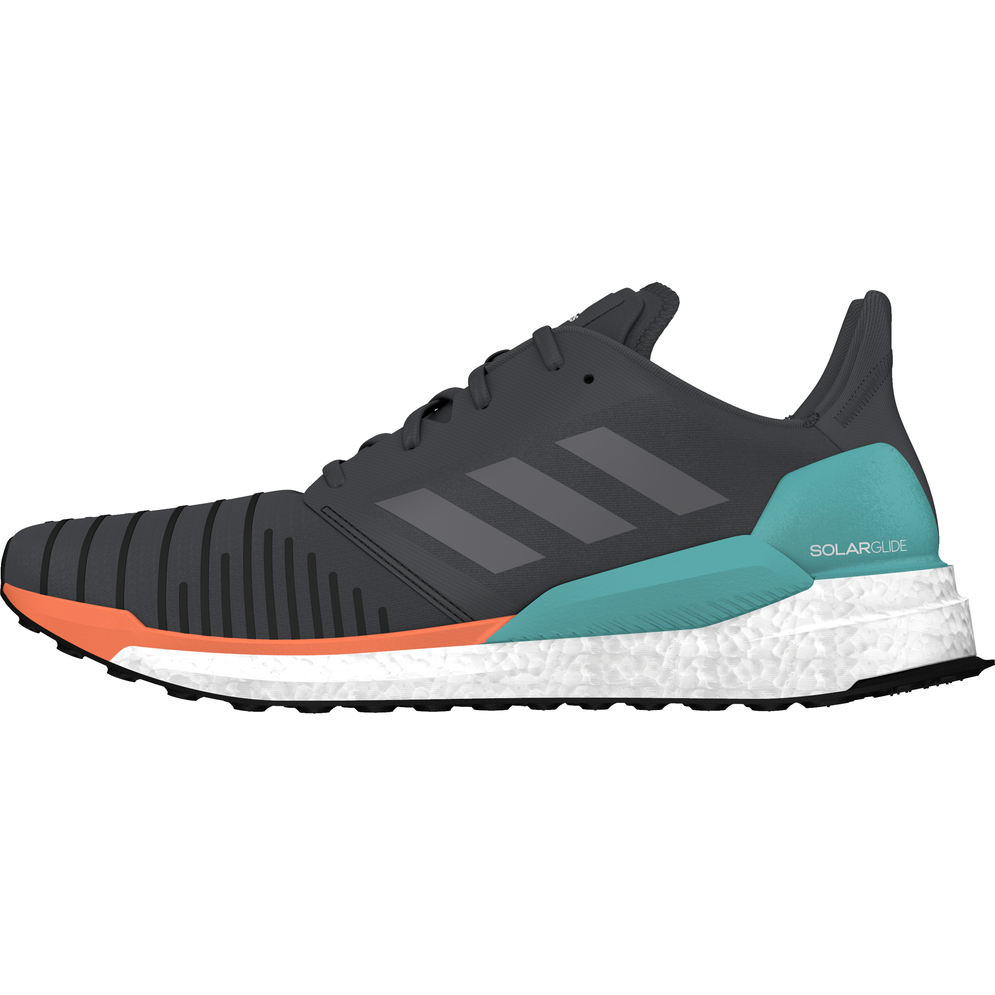 ADIDAS Sonic Boost M Running Shoes For Men