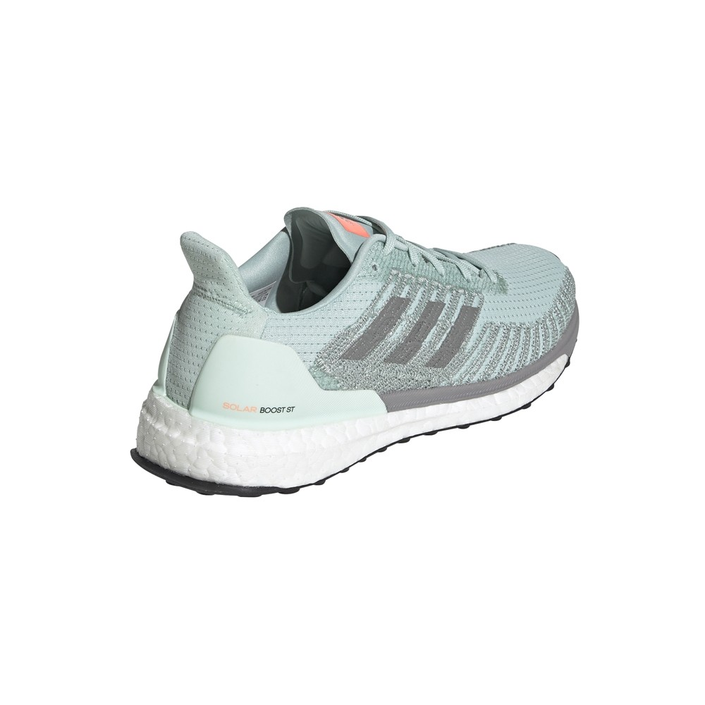 Adidas Dame Solar Boost ST 19