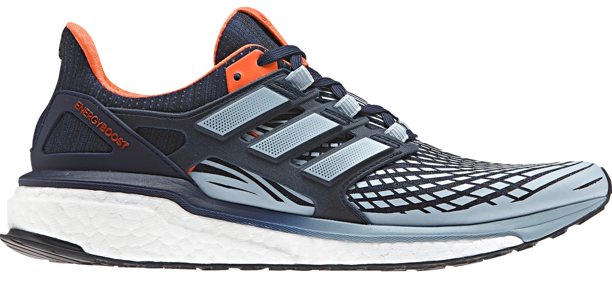 Energy Boost herr CP9540 original.jpg