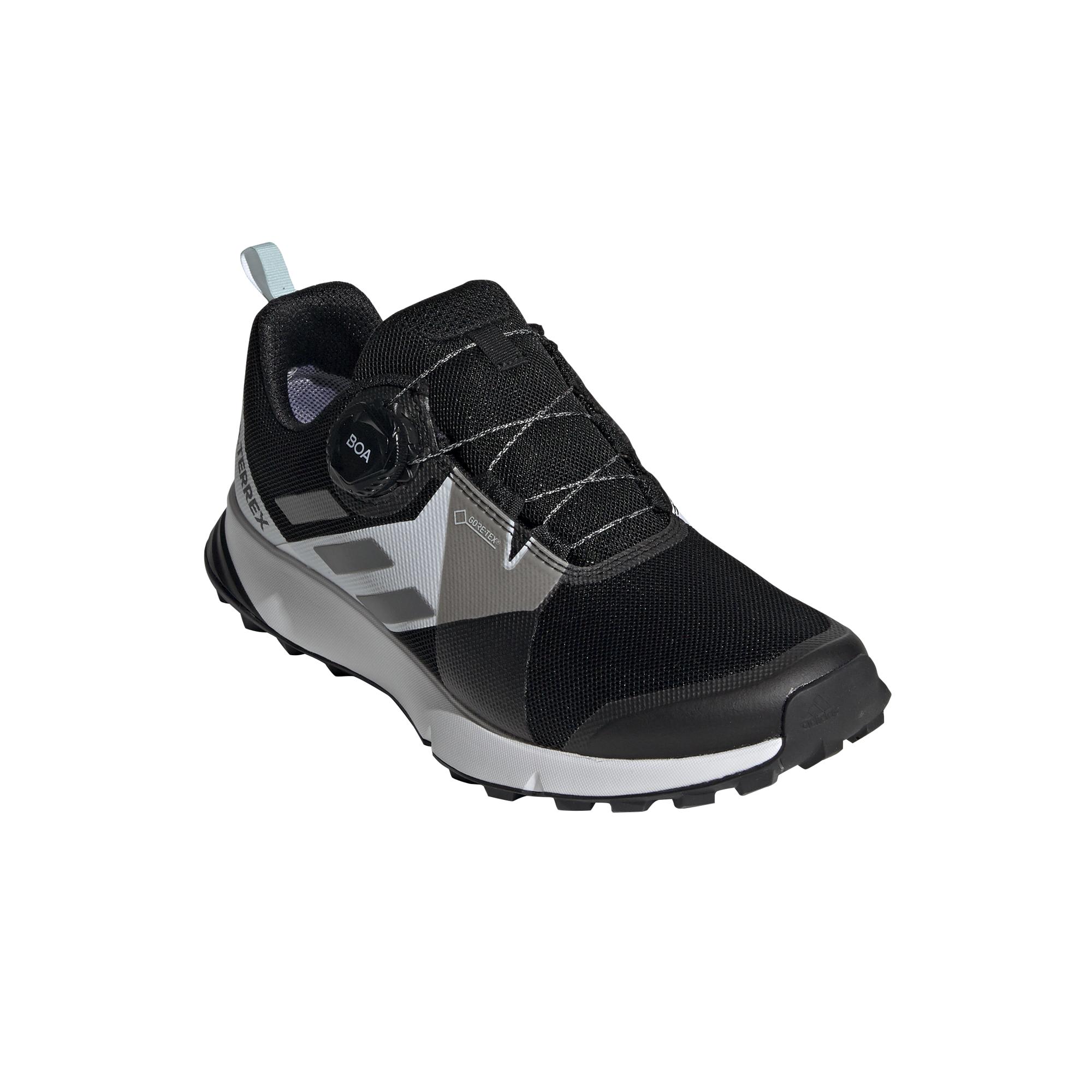 adidas outdoor Men's Terrex Two GTX