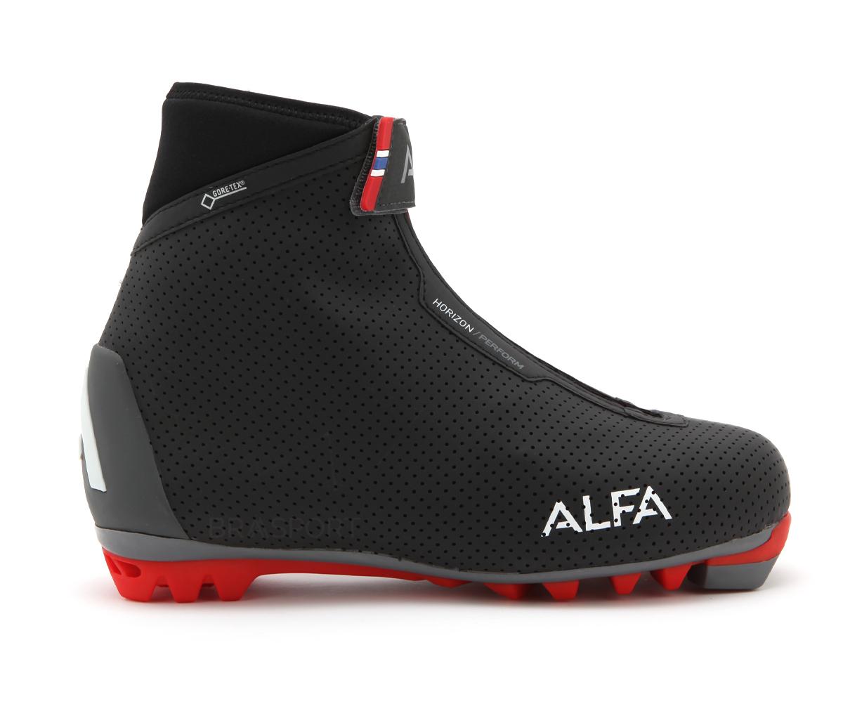 Alfa Perform GTX 18:19.jpg