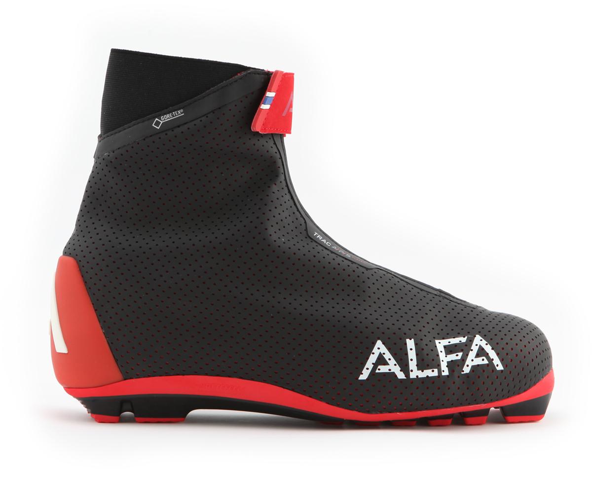 alfa_trac_aps1_1.jpg