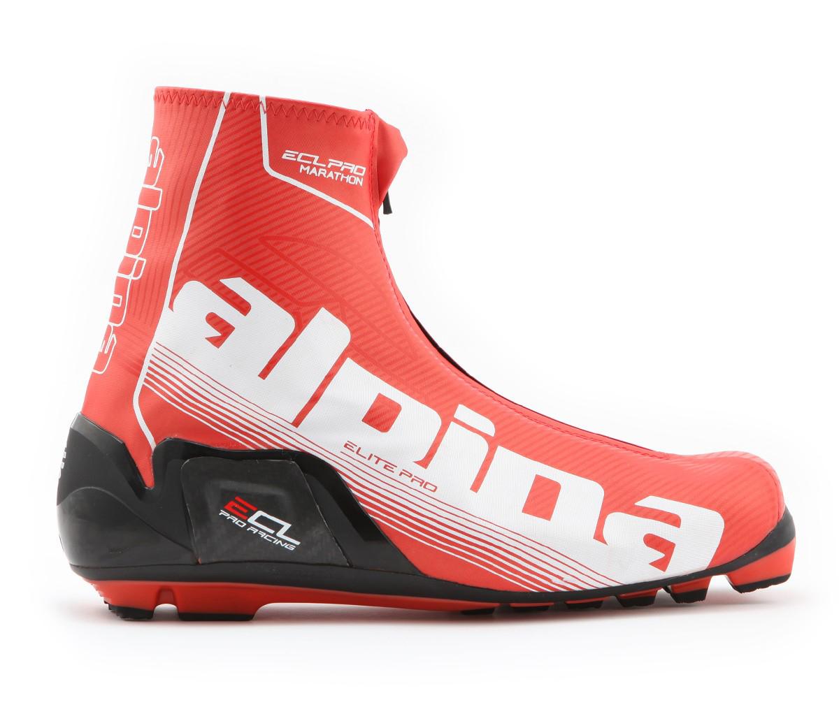 _alpina_ecl_pro_m_1.jpg