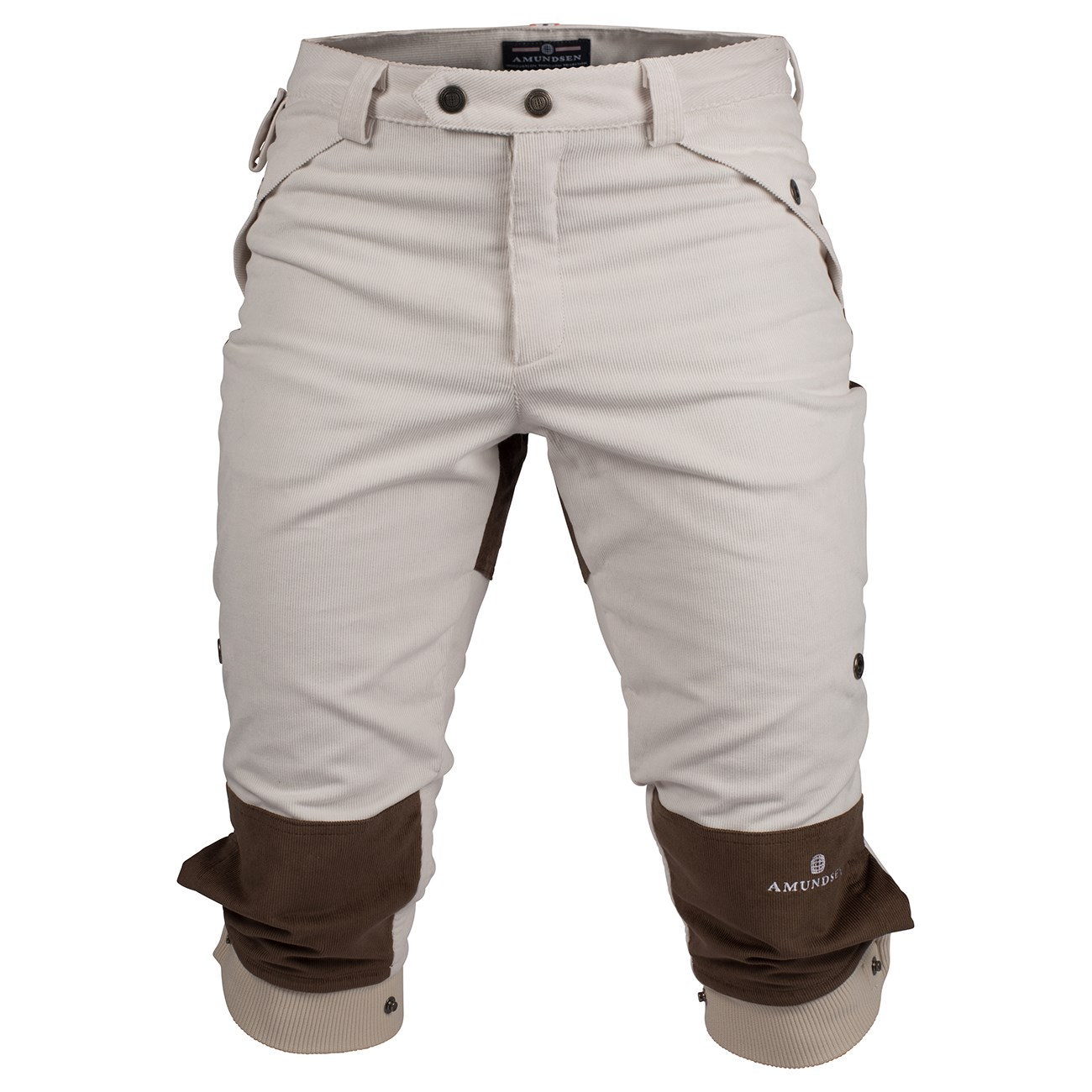718452836bfb Braasport - Amundsen Sports Summer Concord Knickerbocker Nikkers