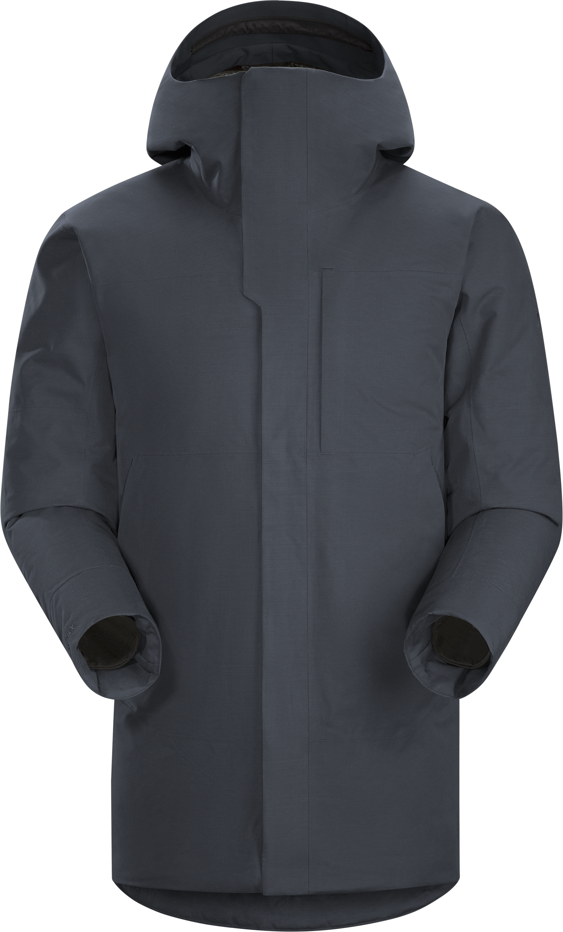 12888-Therme-Parka-M-Nighthawk-F18.png