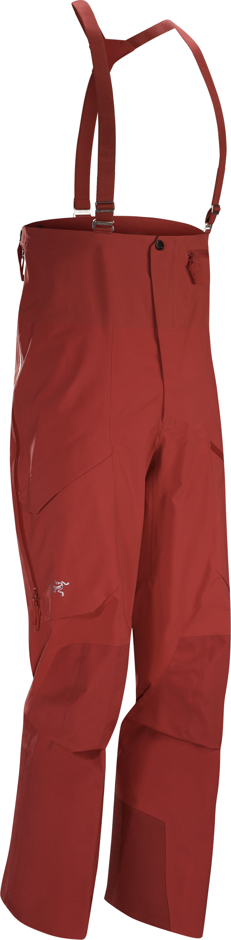 17928-Rush-LT-Pant-M-Red-Beach-F18.png