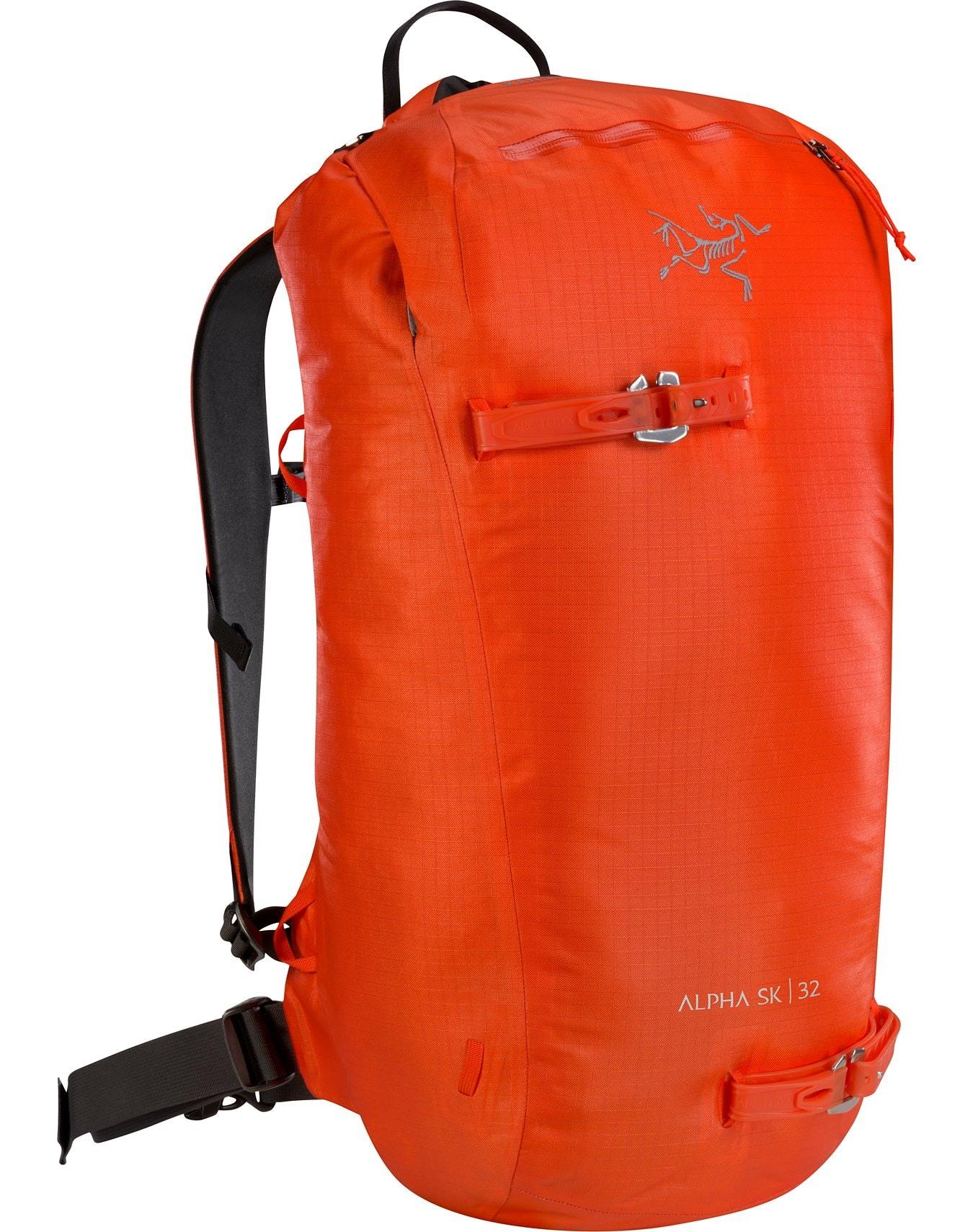 Alpha-SK-32-Backpack-Flare.jpg