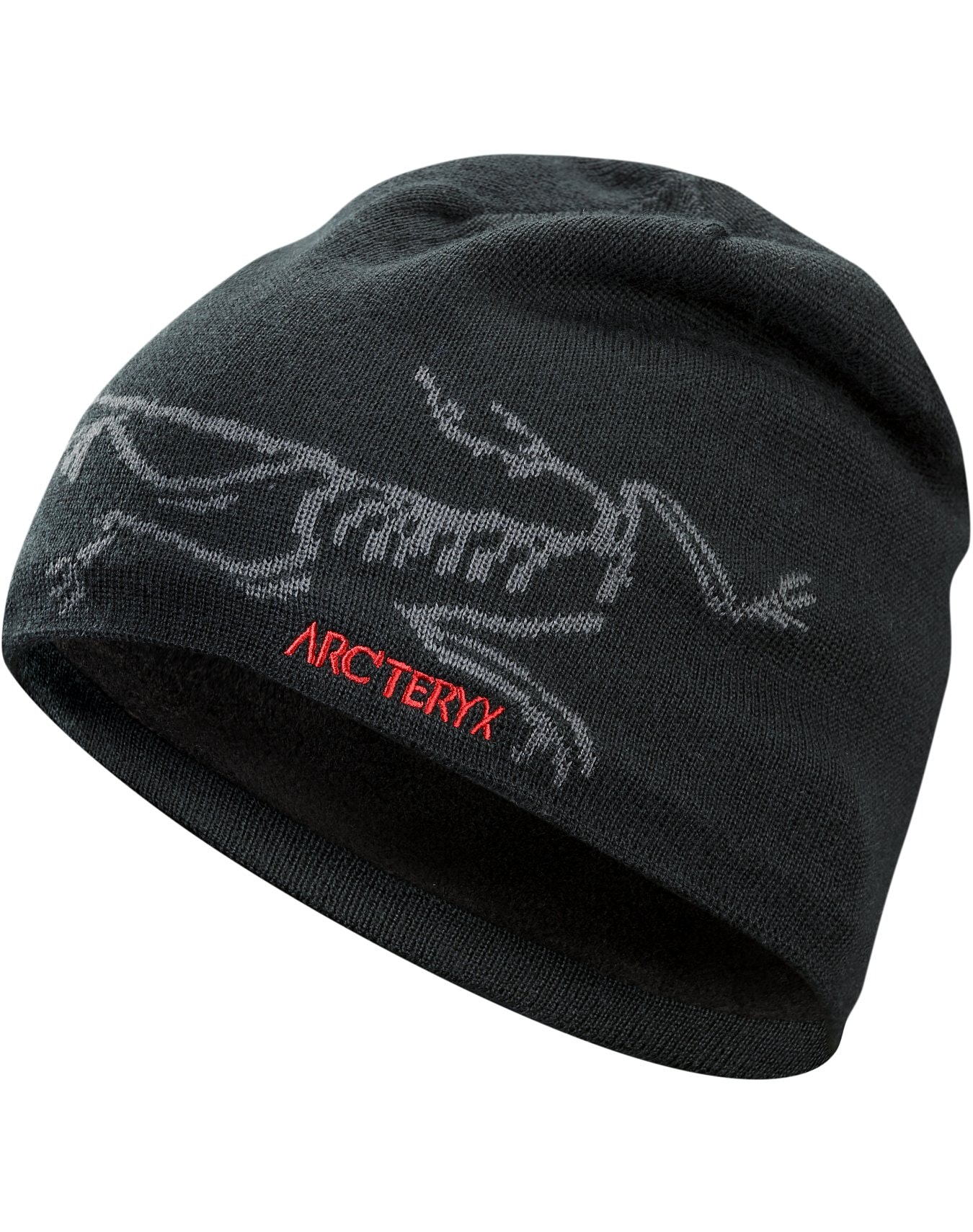 Bird-Head-Toque-Black.jpg