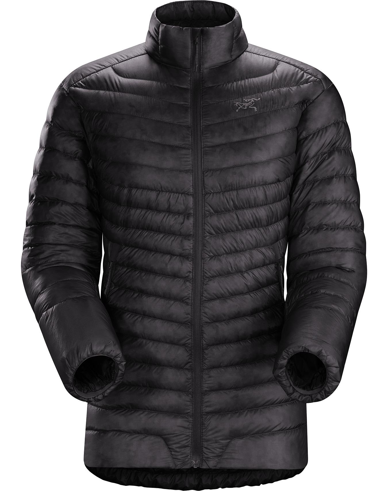 Cerium-SL-Jacket-W-Black.jpg