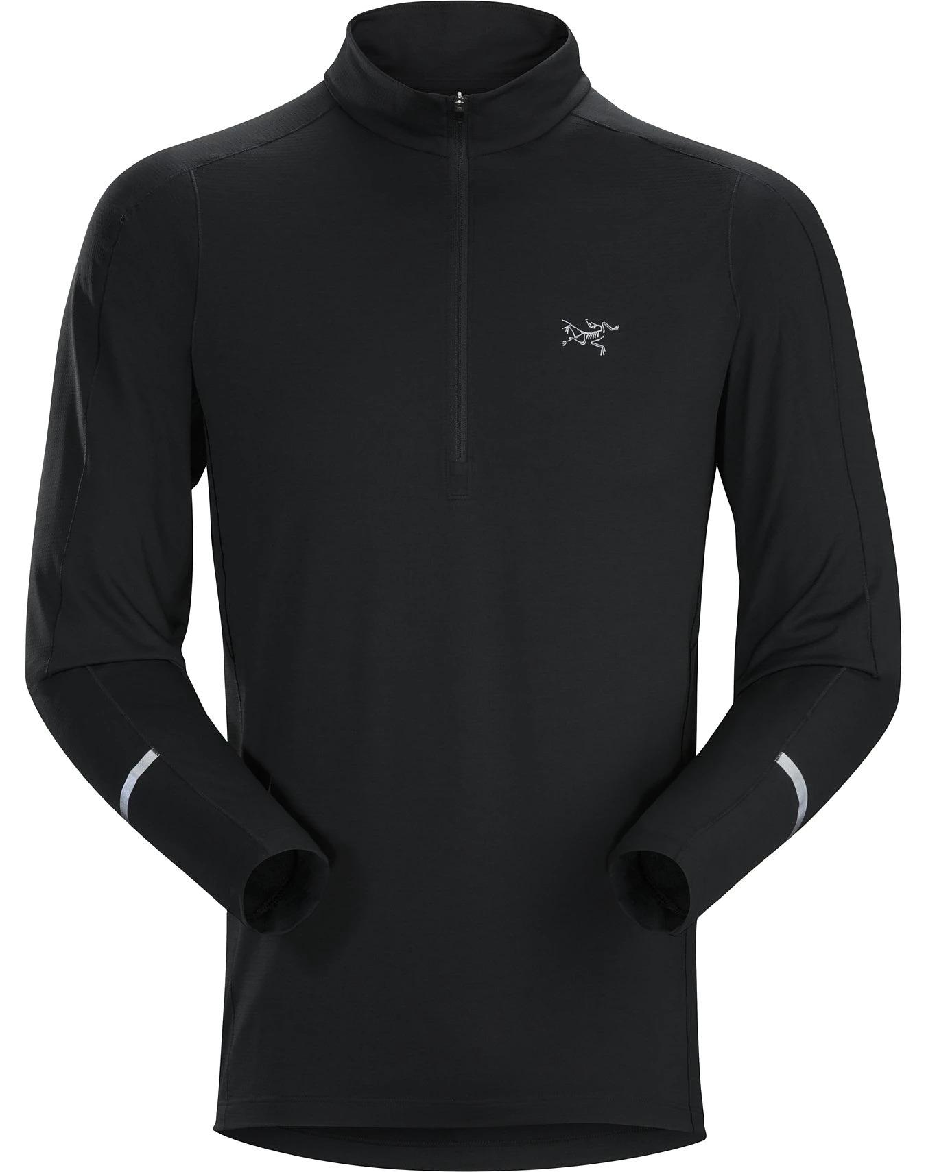 Cormac-Zip-Neck-Shirt-LS-Black.jpg
