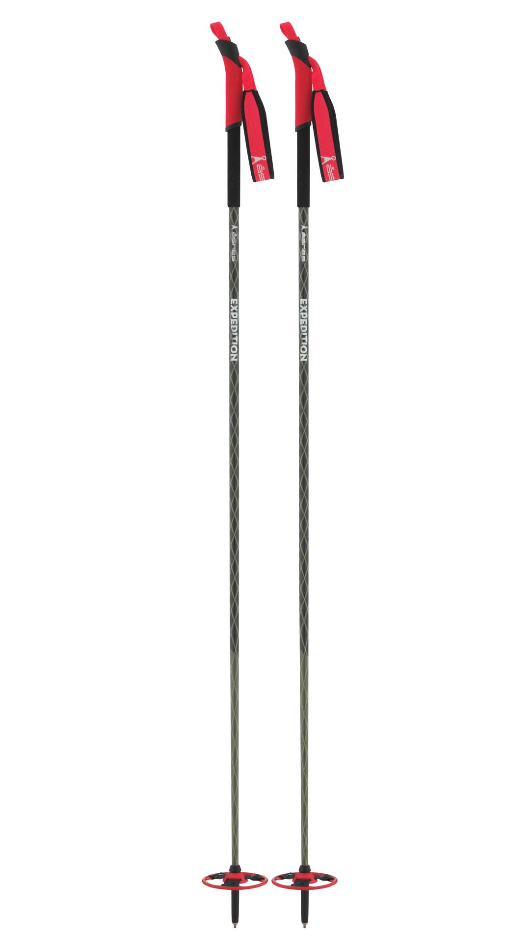 540202_Spidsbergen_Carbon-Kevlar_Pole_01.jpg