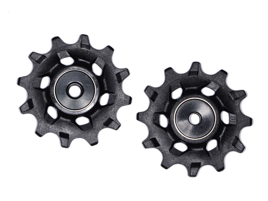 SRAM Pulley wheels GX:X01:X01DH:X1:CX1 Standard bearings.jpeg