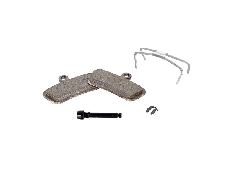 SRAM Disc brake pad Set for Trail:Guide metal.jpeg