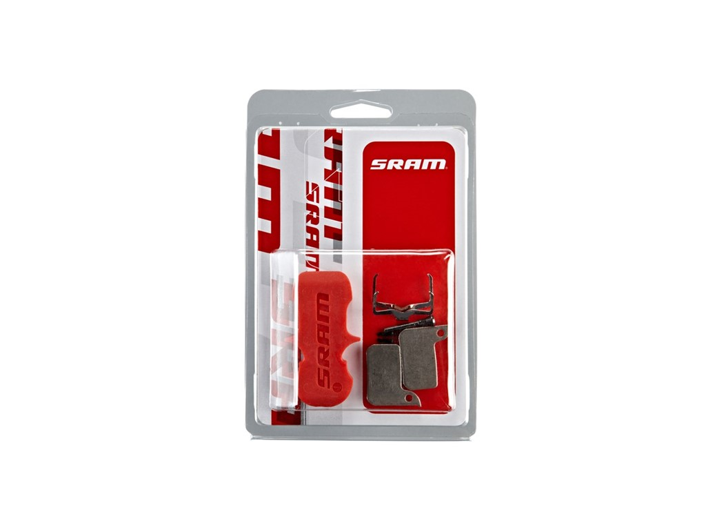 SRAM Disc brake pad Set for Road:Level Ultimate:TLM metal.jpeg