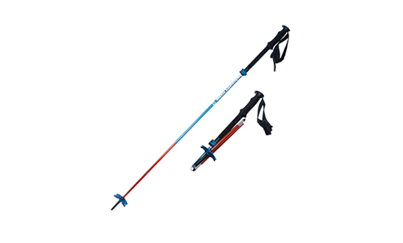bca-scepter-pole-4S-blue-red-580x350.png